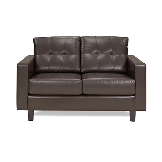 Parma Loveseat