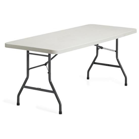 8′ Rectangular Table