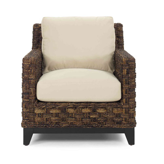 Broadway Chair