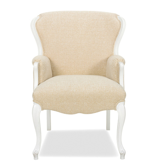 Dijon Chair