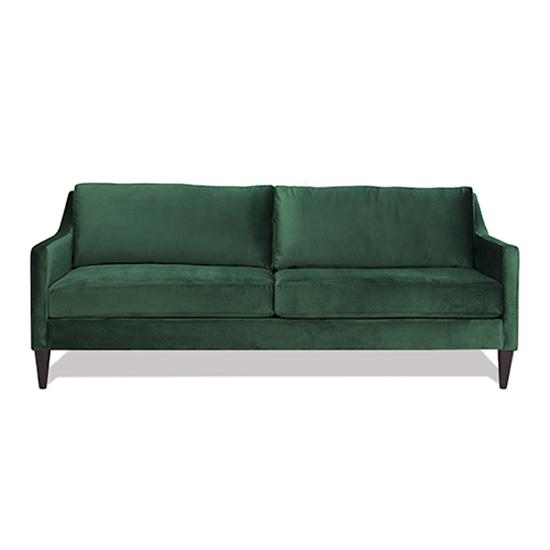 Jade Sofa